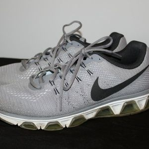 Nike Tailwind 8 Running Shoes HW6719